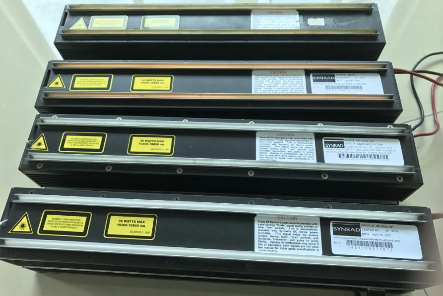 新锐射频激光器充气维修修理商|东莞优惠力度大的新锐射频激光器充气维修
