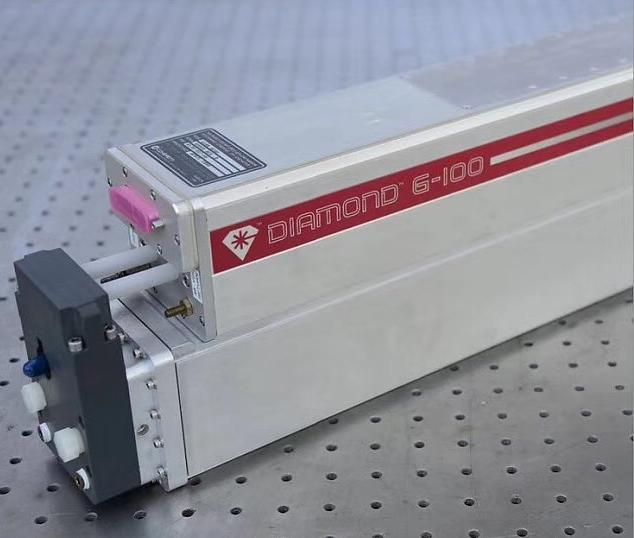 相干射频激光器充气维修包您满意_海珠激光器充气维修公司