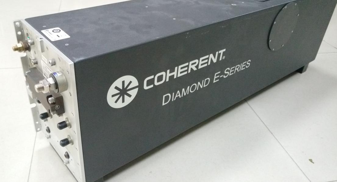 相干射頻激光器充氣維修廣東哪里有  _茶山激光器充氣維修公司