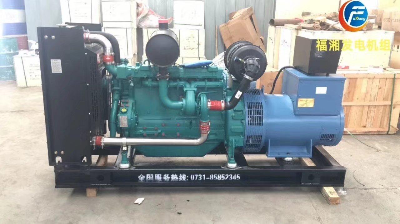 供应航天福湘发电机组耐用的正宗柴油发电机组 供应正宗柴油发电机组