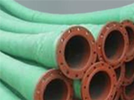 疏浚胶管货真价实-为您提供品牌好的疏浚胶管资讯