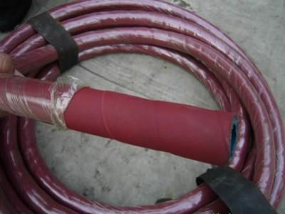 衡水哪里有供应好用的耐高温胶管|贵州耐高温胶管