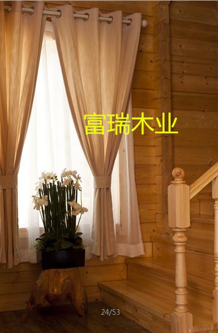 價格合理的設計、安裝江蘇木屋-買江蘇木屋無錫富瑞木業
