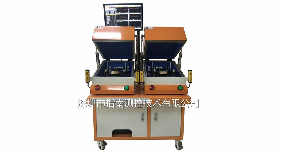 蓝牙耳机测试设备、蓝牙耳机测试仪、蓝牙耳机声学自动化测试系统