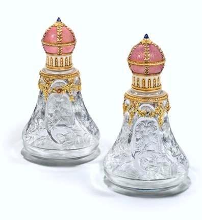 徐州销量好的香水瓶供应-北京香水瓶