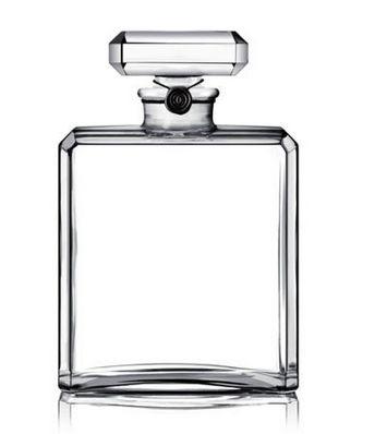 江苏香水瓶 哪里有供应价位合理的香水瓶