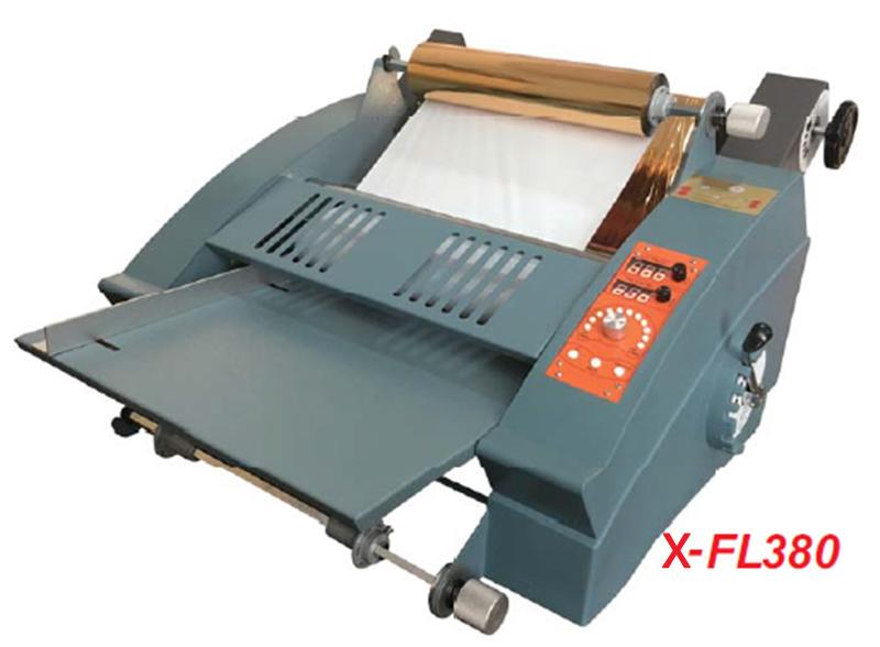 优惠的无版烫金机 高质量的烫金覆膜一体机在哪可以买到