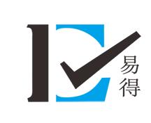 广州网站建设企业