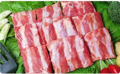 青州有机猪肉加盟|采购价格公道的有机猪肉就找华梦农业科技
