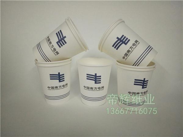 广西纸杯|想购买厂家直销的纸杯,优选南宁帝辉纸业