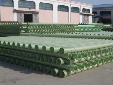 玻璃钢地暖管道生产厂家-衡水好用的玻璃钢地暖管道哪里买