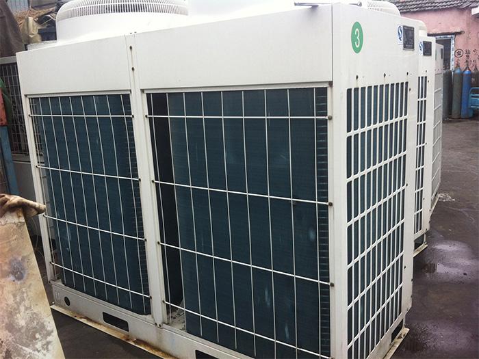 枸杞烘干体系完善_空气源热泵供应厂家