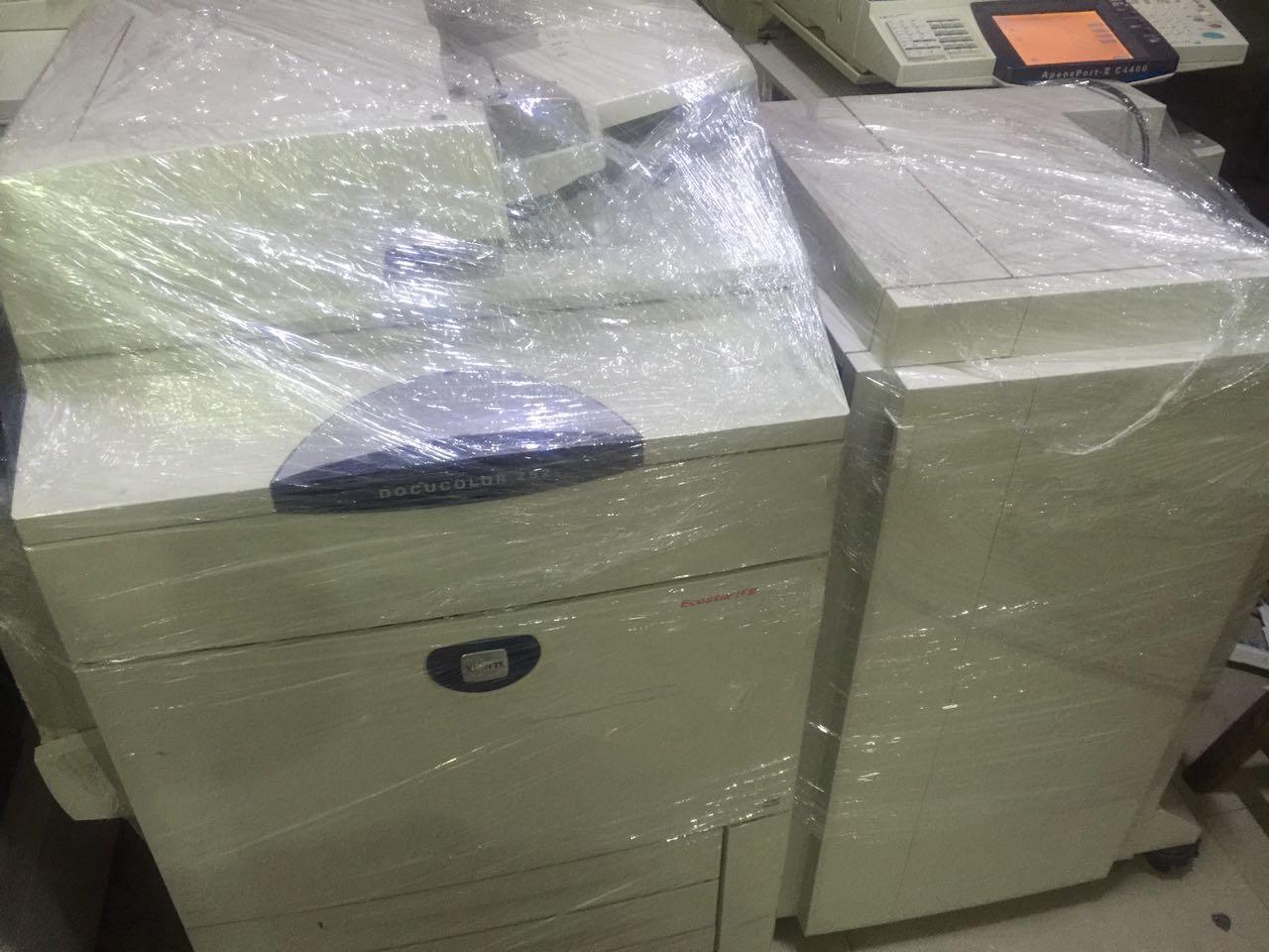 超印速办公设备专业供应高港区打印机_高港区打印机租赁