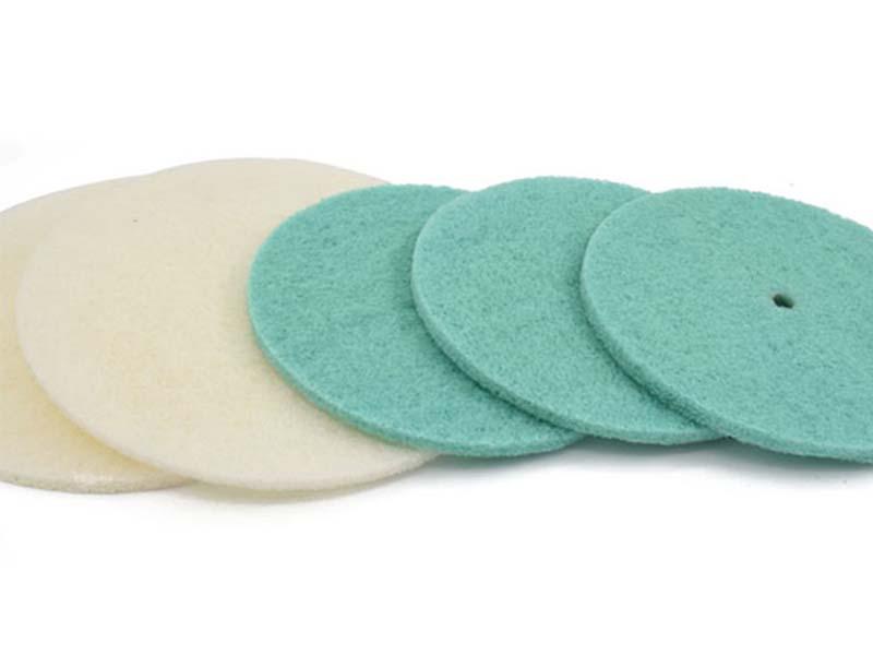 角磨机专用纤维轮|想买口碑好的柔性纤维磨片,就来汇鑫磨具厂