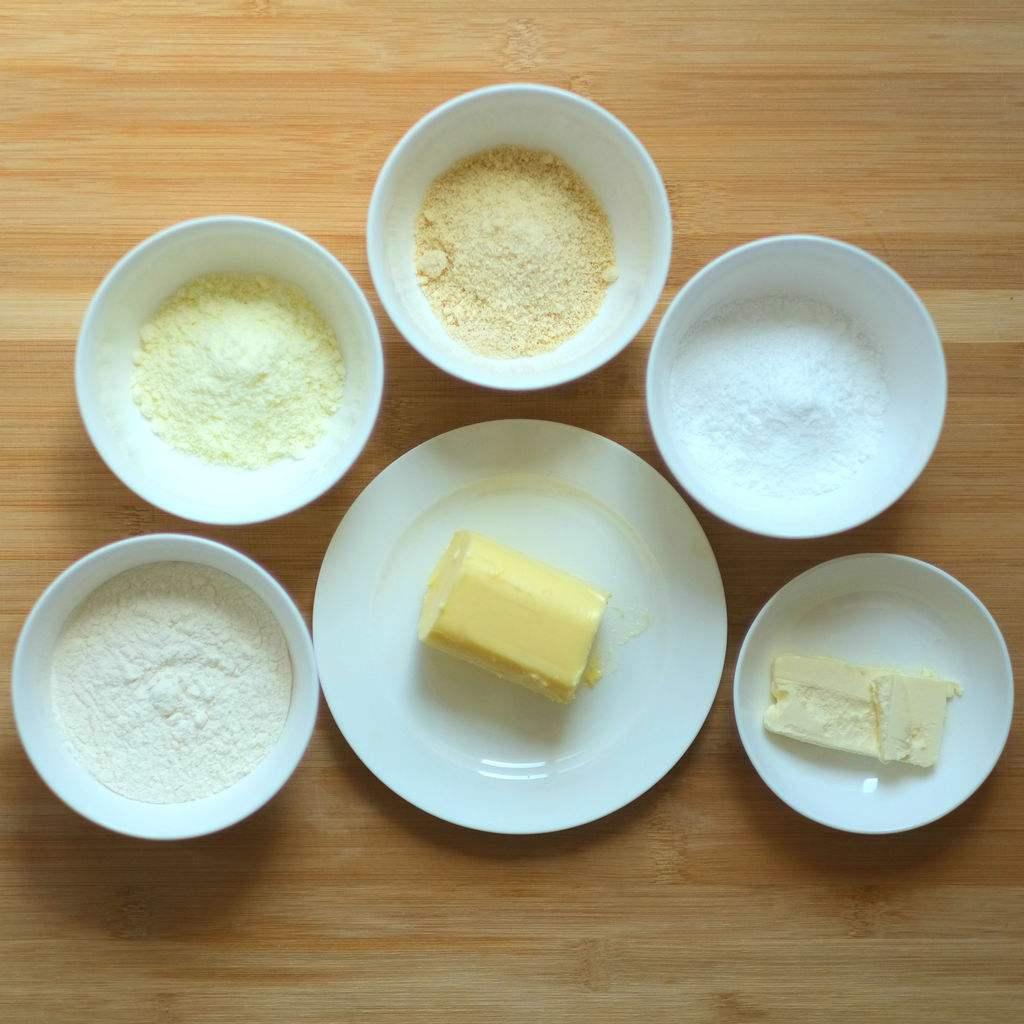 丹东起酥油-采购口碑好的起酥油就找沈阳邦多科技