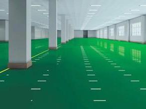 环氧地板漆-供应耐油性好的东莞地板漆