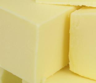 吉林煎炸专用油-沈阳哪里有供应品质好的起酥油