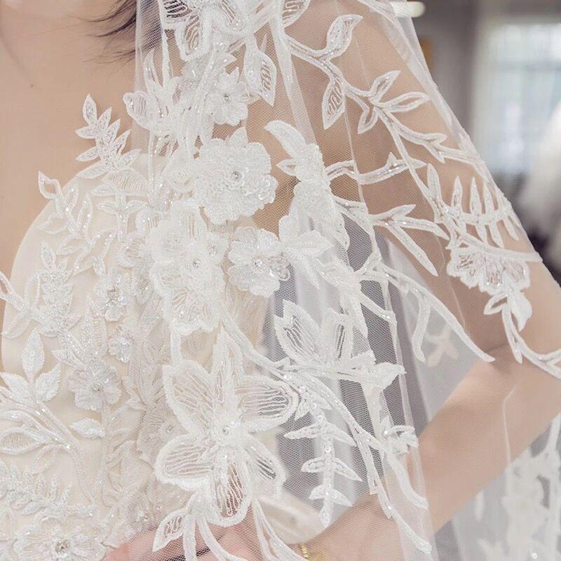 厦门女神婚纱馆价格公道的婚纱出售-私人定制高端婚纱