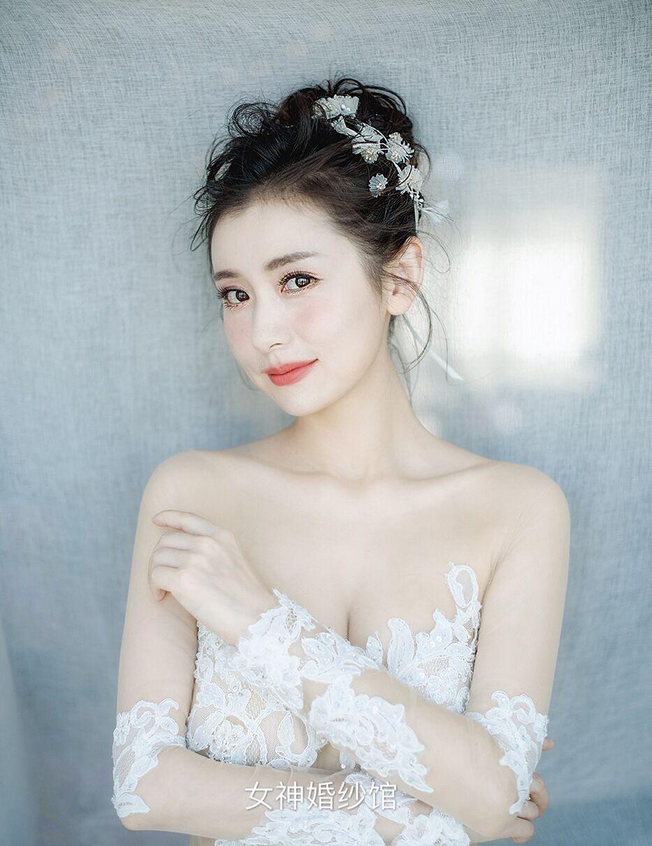 礼服定制哪家好|厦门女神婚纱馆,您值得信赖的婚纱礼服销售商