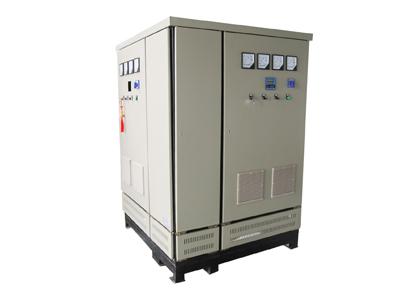 辽宁省电加热器价格_可靠的大型组合式电加热器经销商推荐
