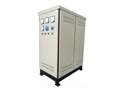 遼源電鍋爐-熱門電鍋爐報價