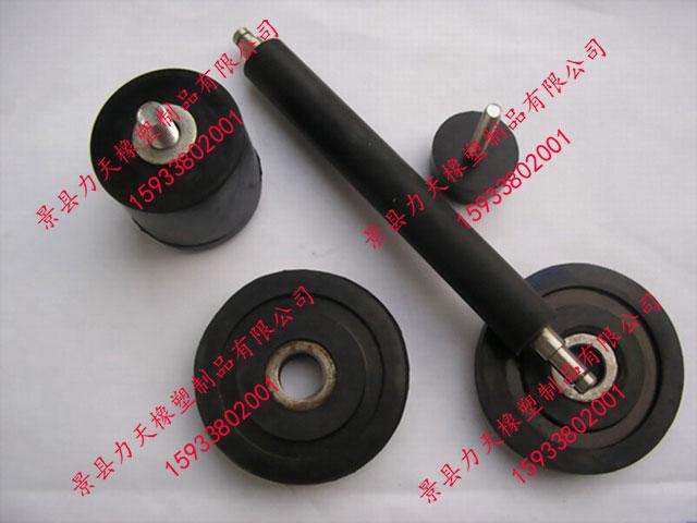 优良的橡胶模压制品橡胶异形件供应商当属力天橡塑制品,定制加工橡胶硫化制品厂家