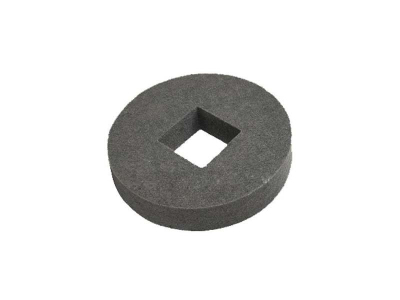 抛光拉丝研磨轮-汇鑫磨具厂可定制异型轮厂家