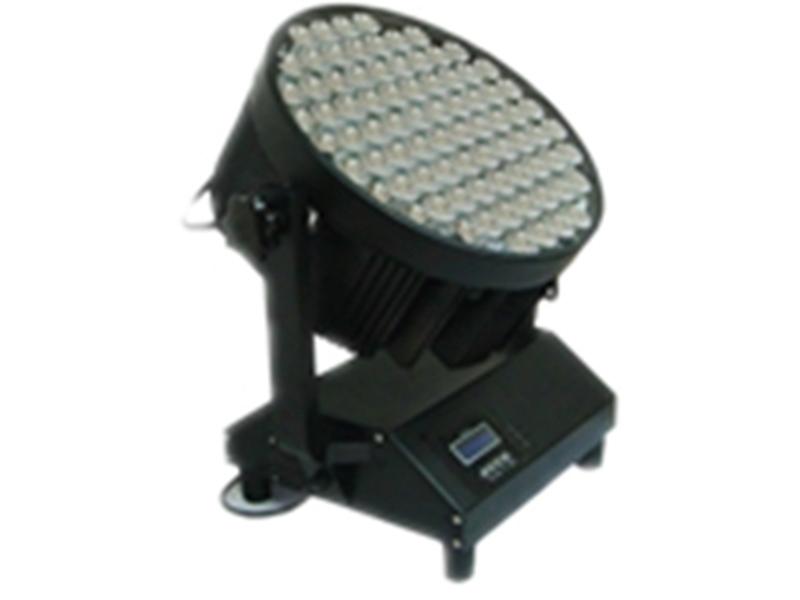广州好的LED投光灯——环保的LED投光灯