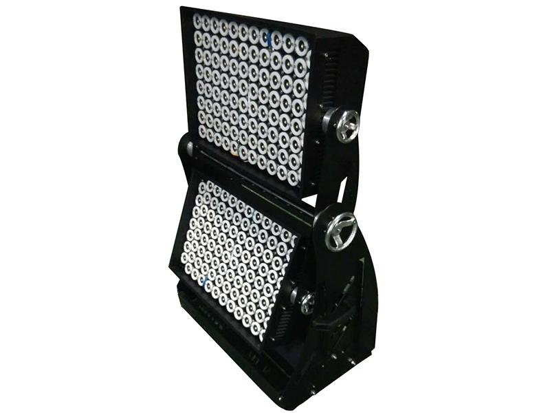 广州LED投光灯厂家供货_置办LED投光灯