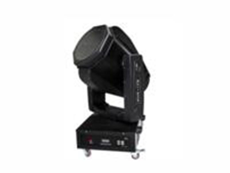 创新的电脑摇头单色探照灯|购买销量好的电脑摇头单色探照灯优选美来?#39057;?#20809;设备厂