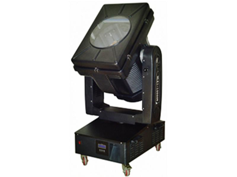 大量供应优质的探照灯|精致的探照灯