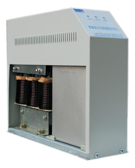 买实惠的10KV铁芯电抗器,就选上海波宙电器-高压限流电抗器