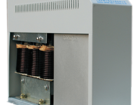 串联电抗器公司|买好用的串联电抗器,就选上海波宙电器