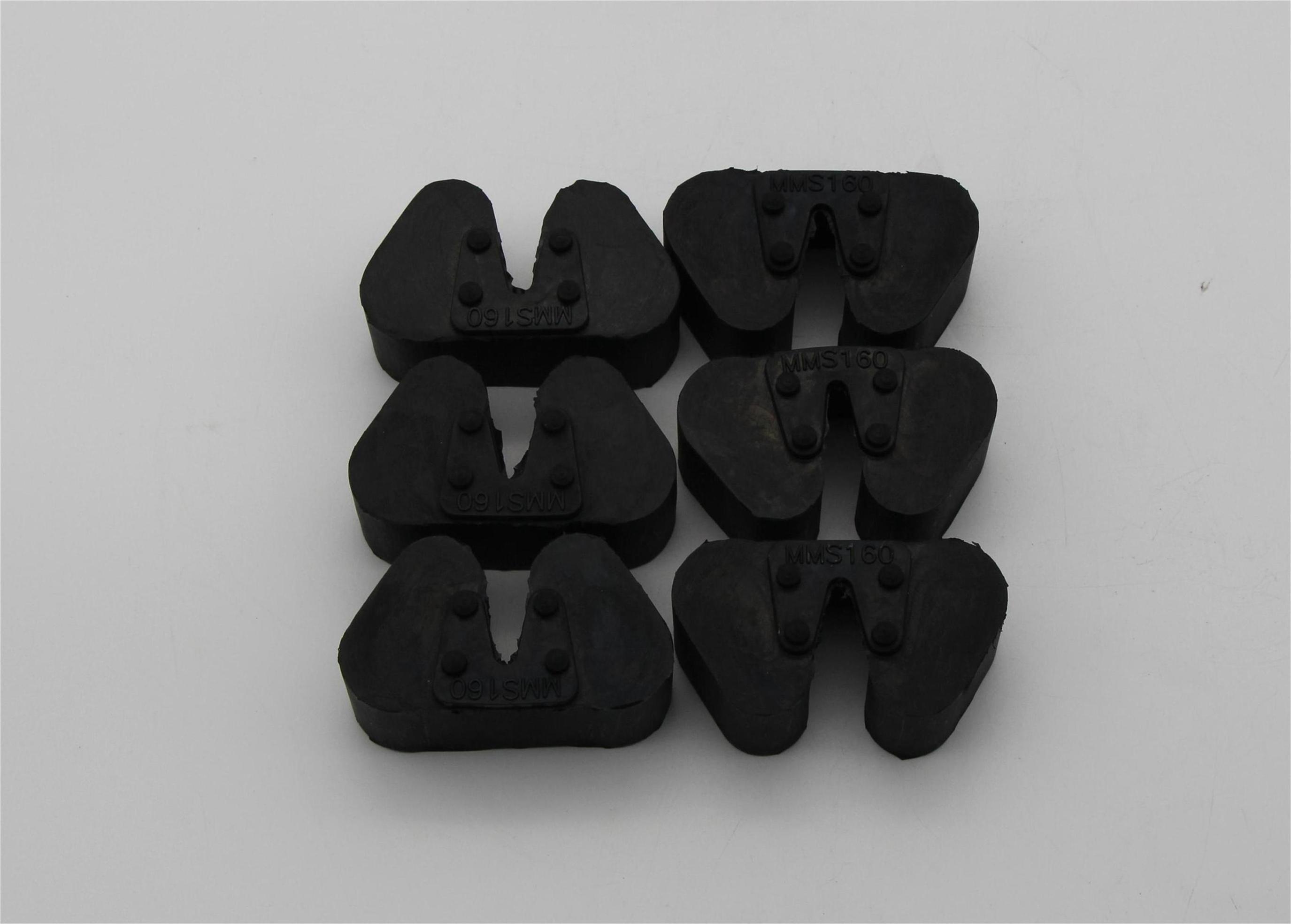批发联轴器胶xhyrlt 供应广东价位合理的联轴器胶