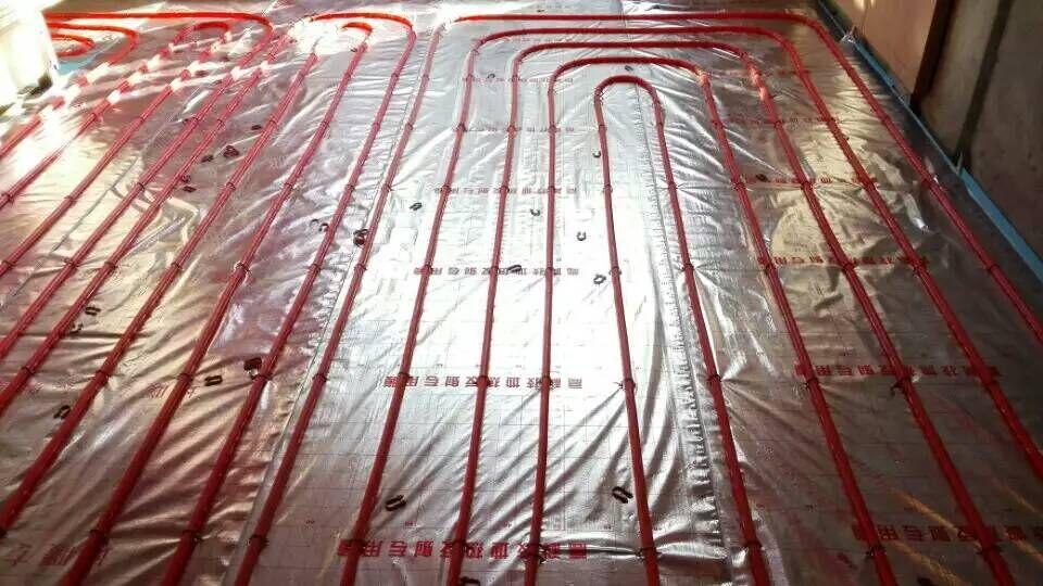 挤塑板|新式的地暖挤塑板供应