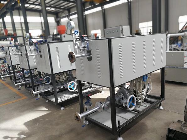 想买质量良好的电导热油锅炉,就来三庆环保科技有限公司 电导热油锅炉价格