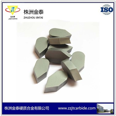 北京硬質合金焊接刀片-株洲提供有品質的硬質合金焊接刀片