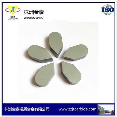 上海硬質合金焊接刀片_供應株洲金泰不錯的硬質合金焊接刀片