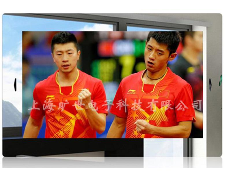 鏡子里的電視價格_上海市鏡面電視批發價格怎么樣