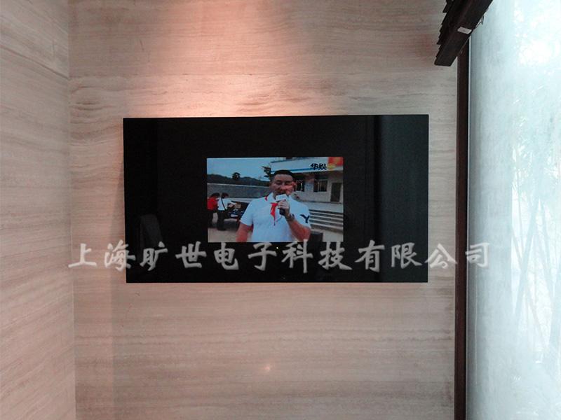 买价格合理的镜面电视,首要选择旷世电子_广州镜面电视机