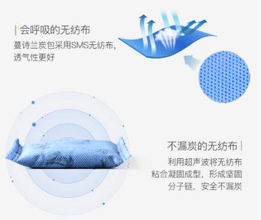 活性炭除甲醛代理|品质活性炭除甲醛专业供应