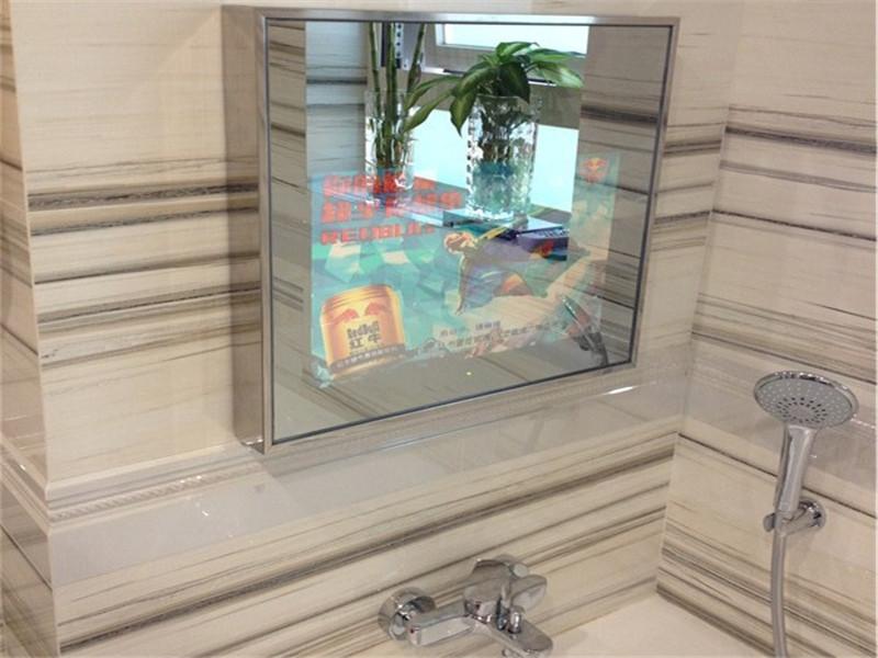 广东浴室电视 上海市爆款浴室电视出售