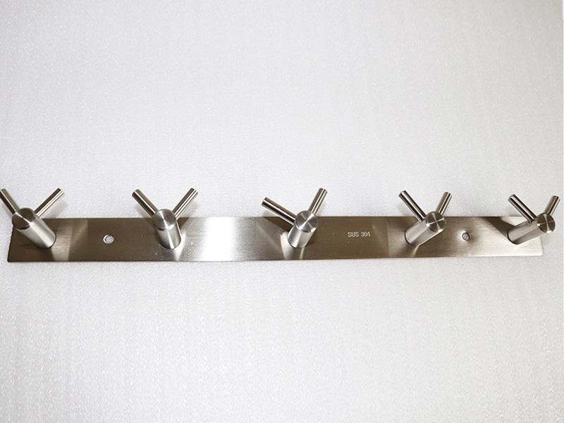 新款不銹鋼衣鉤,專業的不銹鋼衣鉤供應商——榮駿達五金廠