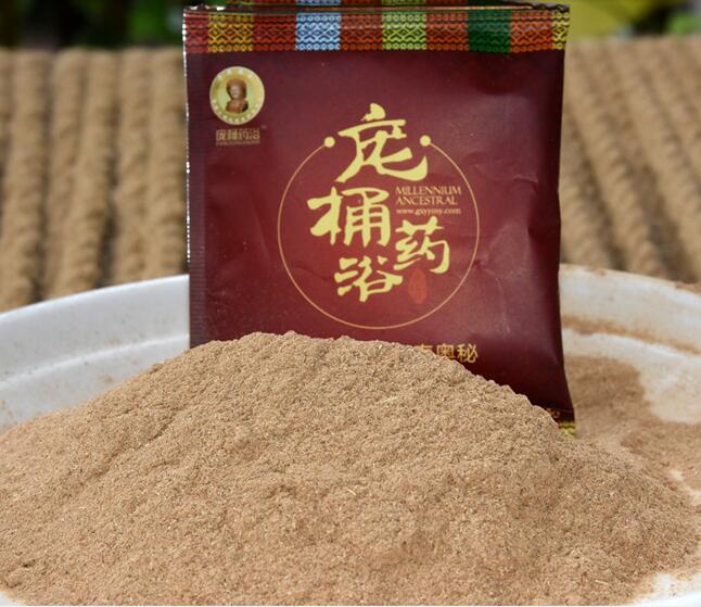 广西价格优惠的足浴粉推荐-瑶族足浴包