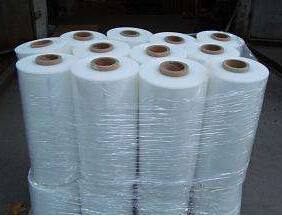 西安工业包装膜批发商 口碑好的工业包装膜市场价格