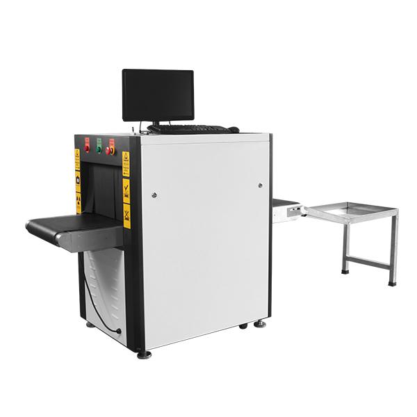 X-光机|X-光机厂家|深圳X-光机|中科联盛NB