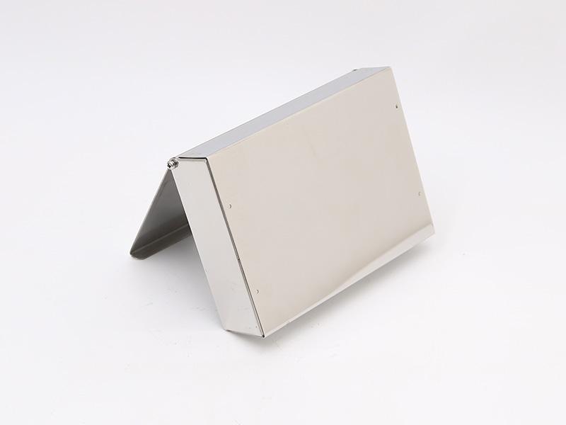 肇慶哪里有供應優質的不銹鋼紙巾盒 榮駿達衛浴五金