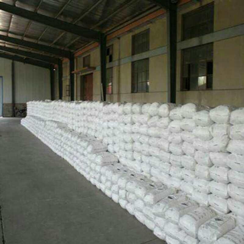 河北质量好的苛性钠品牌-苛性钠生产厂家