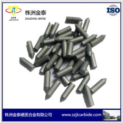 中国硬质合金拉伸模_湖南可靠硬质合金拉伸模厂家直销