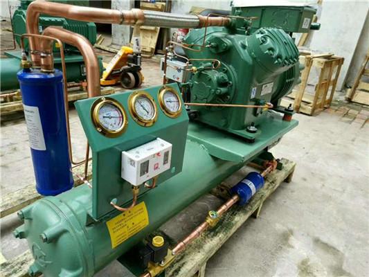 价位合理的制冷,青海冰乐制冷设备倾力推荐_制冷设备维修